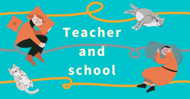 4-teacher